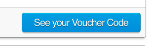 See your Voucher Code - button
